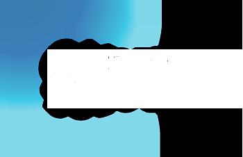Carrera Media Group